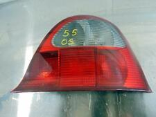 Rover Streetwise Rear Light OS Driver Side
