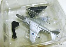 HARRIER II RAF UK 1:145 ?  Aviones Del Prado