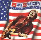 """BRUCE SPRINGSTEEN Glory Days PICTURE SLEEVE 7"""" 45 rpm vinyl record NEW RARE"""