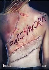 PATCHWORK NEW DVD
