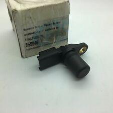 New Renault Megane MK2 Senic Camshaft Sensor 55046 Speed 215912874
