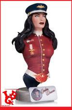 Dc Direct Bombshells Buste Wonder Woman