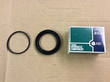 NEW ARI 86-32025 Disc Brake Caliper Repair Kit Rear