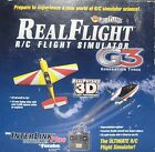 Great Plains Real Flight R/C Simulator G3