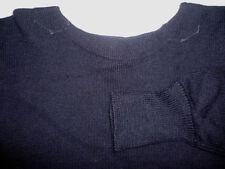 Unbranded Woolen Cowl Neck Jumpers & Cardigans for Women