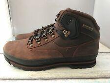 Firetrap Raptor Boots Mens Size 10 (euro 44) RRP £100