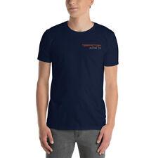 Tesla owner gift. Tera Factory Austin Texas. Terafactory. Tesla S 3 X Y. T-Shirt