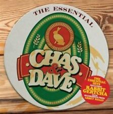 The Essential 0825646036783 by Chas & Dave CD