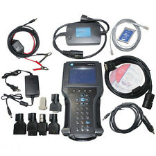 2016 Tech II Scanner Diagnostic tool for GM cars & trucks and Saab