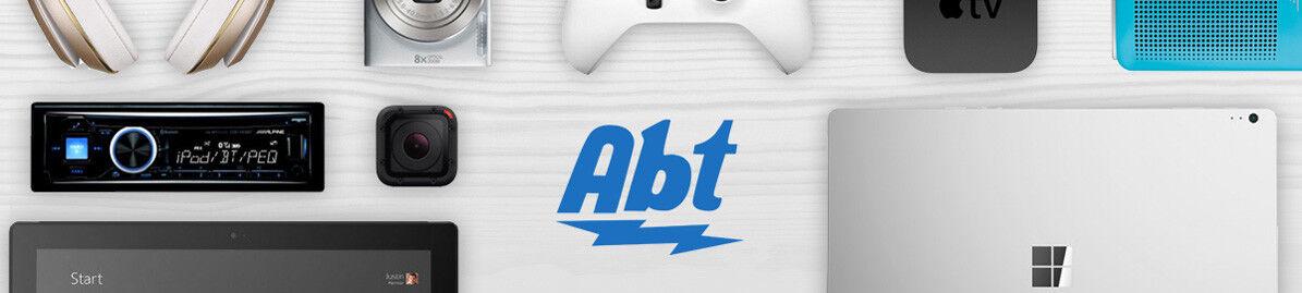 abt-electronics