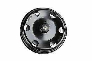 New Water Pump ACDelco GM OE/GM Genuine Parts 251-821