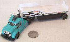 "Hot Wheels Auto Transport Semi Truck 7.5"" USED"