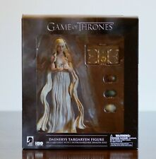 Game of Thrones - Daenerys Targaryen - Dark Horse Figure 📦 Mint Condition!