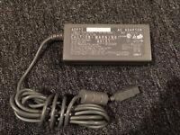 NEC Versa 4000 OP-560-61001 Port Replicator Bar 4050c 4080h