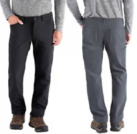 BC Clothing Men's Softshell Pants ~ Various Sizes/ Colors ! !