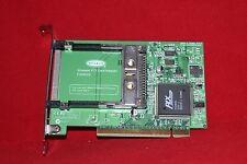 Wireless PCI Card Adapter, Belkin F5D6000. For Belkin F5D6020 Wireless Card.
