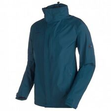 MAMMUT Veste Original Men T. L