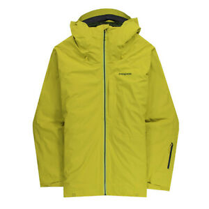 Patagonia Worn Wear® Men's Primo Down Jacket Medium