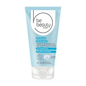 BeBeauty Care  Hydrate Micellar Gel for Normal Skin D-panthenol