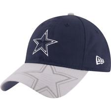 Era Dallas Cowboys Women s Navy 2016 Sideline LS 9twenty Adjustable Hat bf10556ad