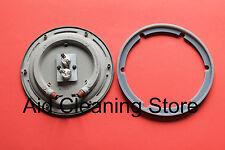 Genuine BURCO CYGNET Wash Water Boiler HEATING ELEMENT A49