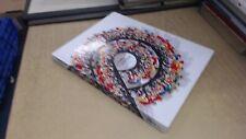 Davids Gerstein Works, David Gerstein, Goodu Art Ltd, Hardcover