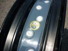 Tubeless Kit Spoke Wheel Rim Front 17×3.00MT Rear 17×3.50MT