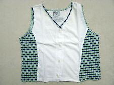 Tennis- Sport T-Shirt, Top von Etirel Mädchen Gr. 164/  176 neuwertig