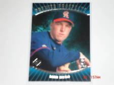 1996 UD SP DARIN ERSTAD ROOKIE CARD