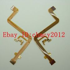 LCD Flex Cable For Panasonic HDC-SD9 HDC-HS9 GK Video Camera Repair Part