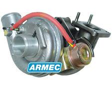 TURBO ARMEC per BMW 143cv MINI Cooper One Countryman 8512379 11658512454