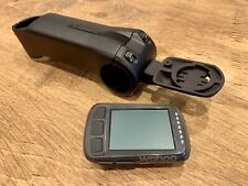 MagCAD Wahoo Elemnt Bolt Specialized Mount - Cycling 3D Printed Stem GPS