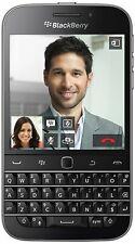 Blackberry Classic Q20 16Gb Vodafone Black Vodafone
