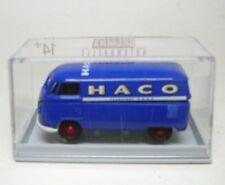 VW T1b Kasten HACO Transport GmbH