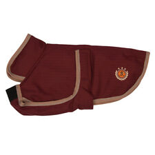Halo Optima Dog Coat with Collar                                             ...