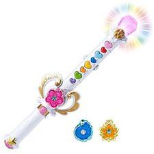 HUGtto Precure Melody Sword from Japan Bandai