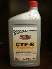 Two2Cool CTF-R CLUTCH  FLUID