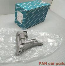 Ölpumpe Peugeot Kolbenschmidt 500058521, 4028977603235, 50 005 852-1