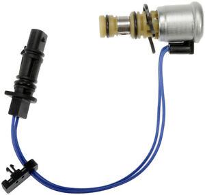 Eng Oil Pump Flow Control Valve Dorman 926-235