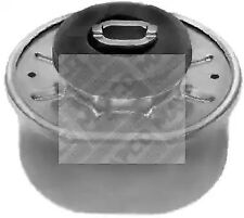 Engine Mounting MAPCO 36930