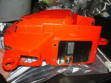 Homelite Super 2 Vl main body engine cover chainsaw part only bin bc 105234