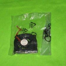 Toshiba t-317c T 317 C Ordinateur Portable Ventilateur pour par exemple lifebook e752