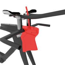 Scott Plasma 5 Aero Wasser Tank ab Modell 2015 schwarz