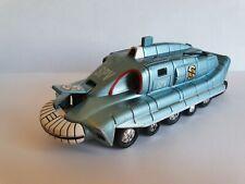VIVID IMAGINATIONS Spectrum Pursuit Vehicle SPV / Captain Scarlet / 1993