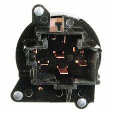 Headlight Switch WELLS SW599