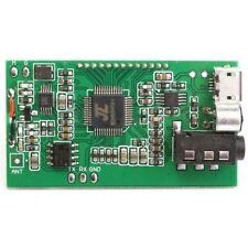 Receiver Radio Stereo DSP PLL Board Digital Transmitter Module FM Wireless