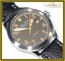 Automatik Alfons Doller ORIGINAL ETA 2824-2 Werk AU/U Swiss automatic movement