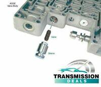 Diesel Plunger 512506-72 For Simms Minimec Pumps 9.5MM 4PCS//LOT