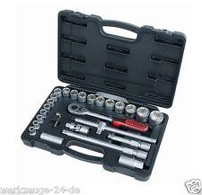 KS Tools 9170728