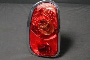 9808150 New Original Mini R60 Countryman Rear Light Hr R Right N53